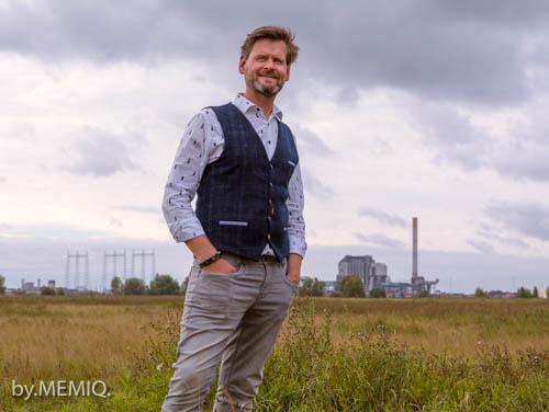 Sander Maathuis (2020)